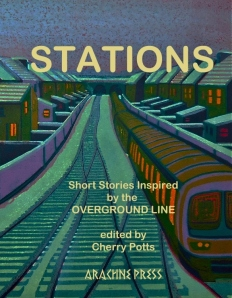 Stations cover